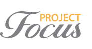 Project Focus Hawaii