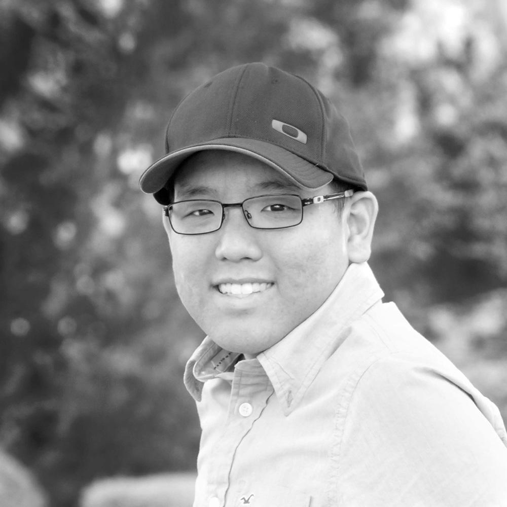 Ryan Kitamura