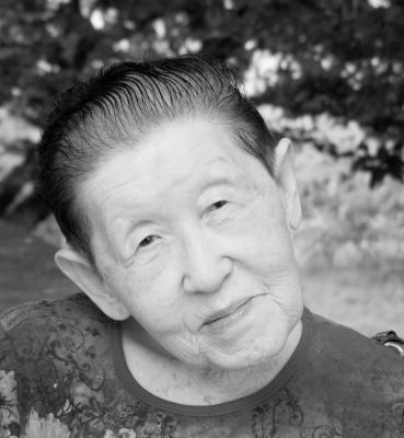 Hatsuko